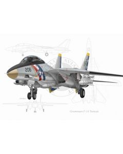 GrummanF-14 Tomcat